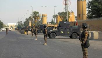 Bagdad,Pentagon,Presse,News,Medien,Aktuelle,Irak