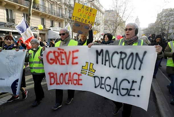 Frankreich,Presse,News,Medien,Aktuelle,
