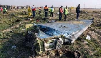 Iran,USA,Flugzeugabsturz ,News,Medien,Aktuelle