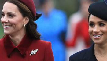 Royal,Europa ,Meghan, Star News,Presse,Medien,Aktuelle