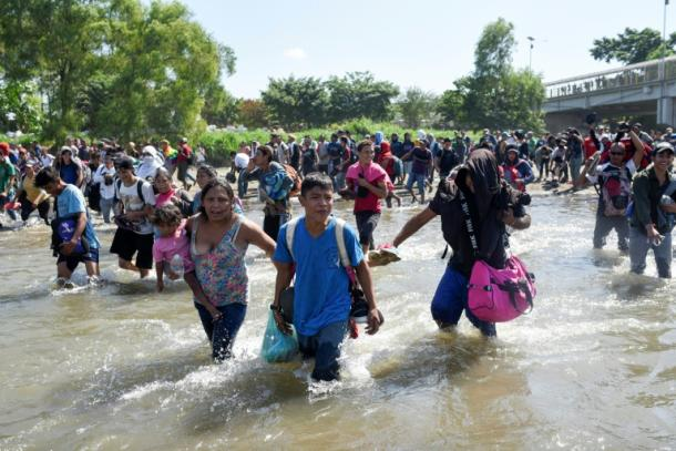 Mexiko,Politik,Presse,News,Medien,Aktuelle