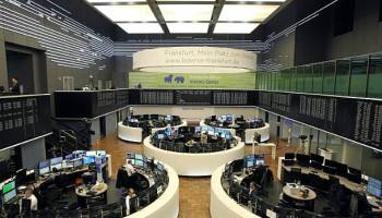 Dax,Frankfurt,Presse,News,Medien,Aktuelle,Nachrichten