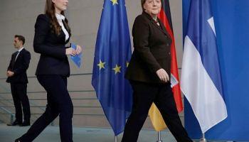 EU Haushalt,Politik,Perlin,Presse,News,Medien