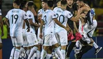 Fußball,Sport,Brasilien,Presse,News,Medien