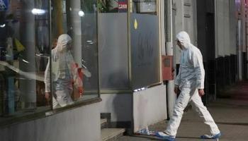 Berlin,Hanau,Presse,News,Medien,Aktuelle,Nachrichten