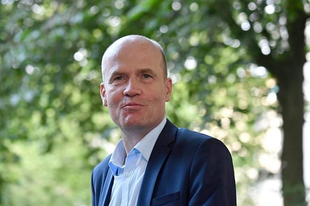Berlin,Ralph Brinkhaus,Politik,Presse,News,Medien
