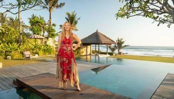 Temptation Island,Abenteuer, Reality,Medien,RTL,Presse,News