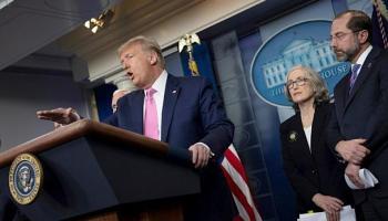 Wahlkampfteam,Donald Trump,Medien,Presse,News,Aktuelle,Nachrichten