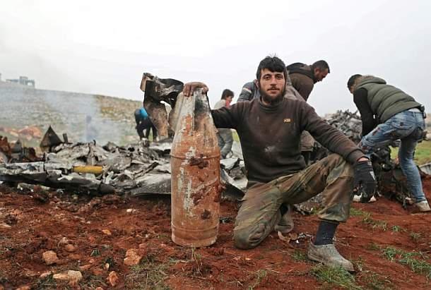 syrischen Armee,News,Presse,Aktuelle,Nachrichten