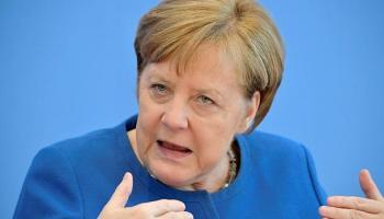Angela Merkel,Berlin,Politik,Presse,News,Medien