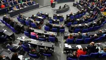 Bundestag,Berlin,Presse,News,Medien