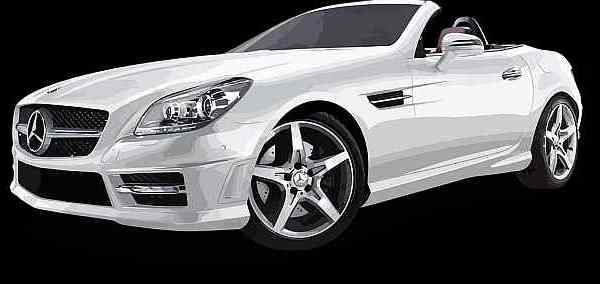 Daimler,Auto,Presse,News,Medien