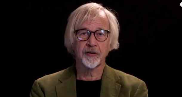 Dr. Wolfgang Wodarg,Corona,Medien,Aktuelle
