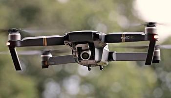 Drohnen,KI,Drohnenpiloten,Presse,News,Medien