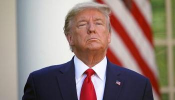 Einreisestopp,USA,Presse,News,Medien,Donald Trump