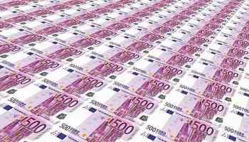 Soforthilfe II,Berlin,Geld, Presse,News,Medien
