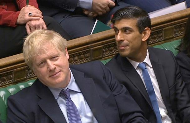 Haushalt,Brexit ,Boris Johnson,Presse,News,Medien,Aktuelle