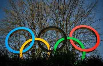 Olympischen Spiele,Sport,News,Medien,Aktuelle