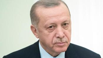 Recep Tayyip Erdogan,Brüssel,EU,Politik,Presse,News,Medien