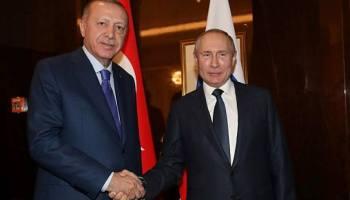 Syrien-Konflikt,Politik,Presse,News,Medien,Aktuelle