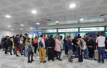 Touristen,Urlauber,Presse,News,Berlin,Medien