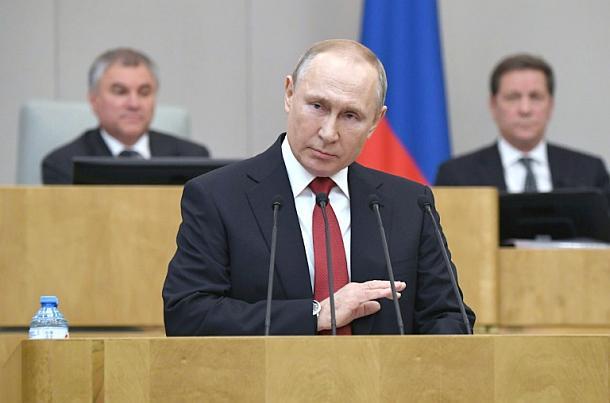 Wladimir Putin,Politik,Presse,News,Medien,Aktuelle