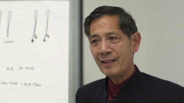 Prof. Sucharit Bhakdi,Corona-Viren,Corona_19