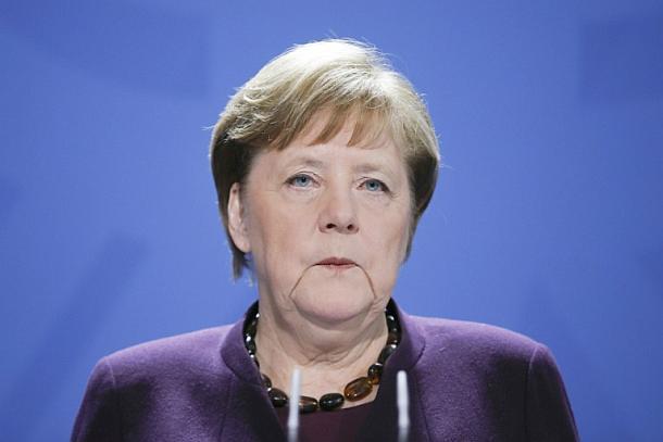 Angela Merkel,Berlin,Presse,News,Medien,Aktuelle