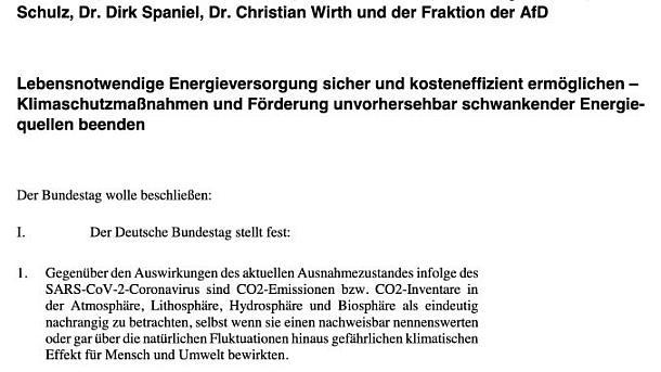 Beatrix von Storch,AfD,Presse,News,Politik