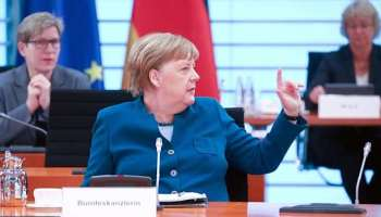 Bundeskabinett,Kabinett,Berlin,Politik,Presse,News,Medien