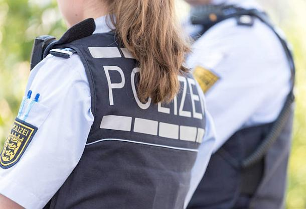 Beate Bahner,Heidelberg,Presse,News,Medien,Aktuelle,Corona Demo