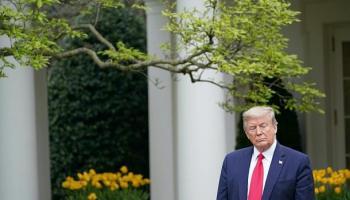 Donald Trump ,Presse,News,Medien,Aktuelle