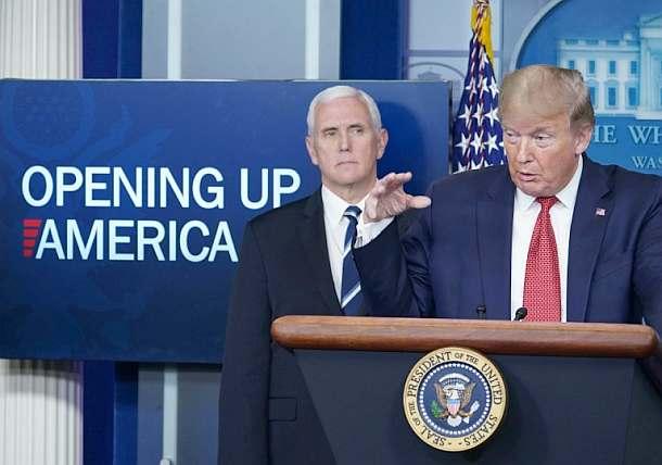 Donald Trump,USA,Presse,News,Medien,Aktuelle