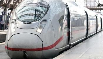 ICE,Berlin,Bahn,Fernverkehr,News,Presse,Aktuelle