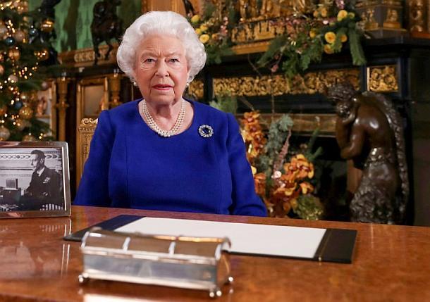 Queen,Corona,Presse,News,Medien,Aktuelle