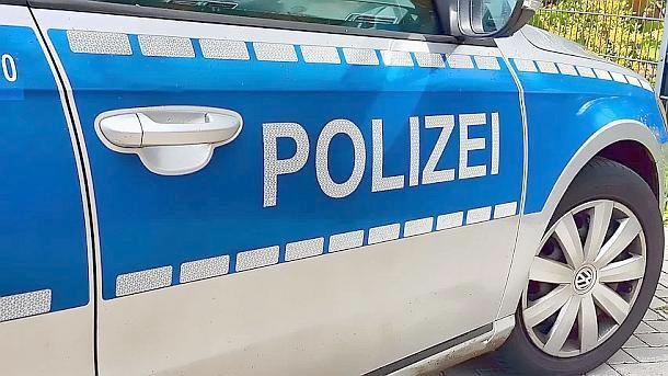 Gelsenkirchen,Presse,News,Medien,Aktuelle