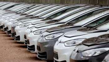 Volkswagen,Auto,Presse,News,Medien,Aktuelle