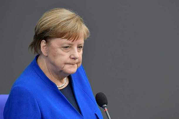 Angela Merkel,Fleischindustrie,Politik,Presse,News,Medien