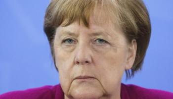 Angela Merkel,Presse,News,Politik,Berlin,Aktuelle