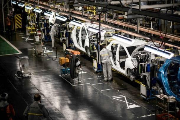 Autoindustrie,Frankreich,Frankreich,News,Medien,News