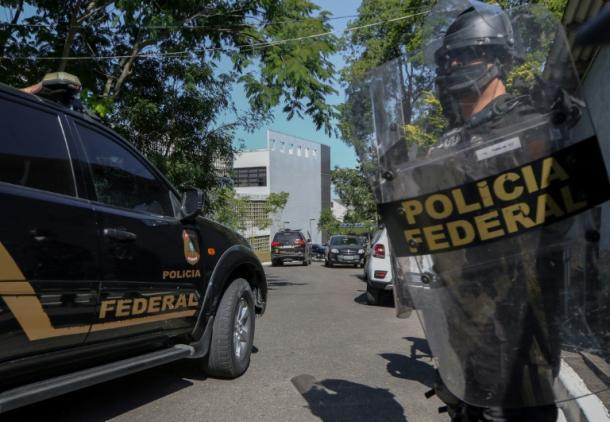 Brasilien,Sergio Moro,Jair Bolsonaro,News,Medien