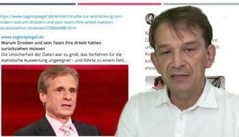 Dr. Bodo Schiffmann,News,Medien,Aktuelle