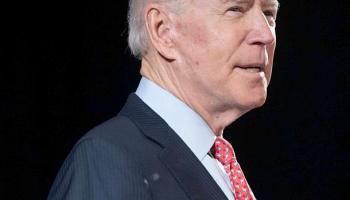 Joe Biden ,USA,People,Presse,News,Medien