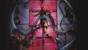 Lady Gaga,Blackpink,Ariana Grande,Medien,Musik,Presse,News
