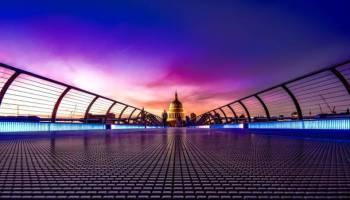 Großbritannien,London,Quarantäne ,Corona,News,Medien,Aktuelle