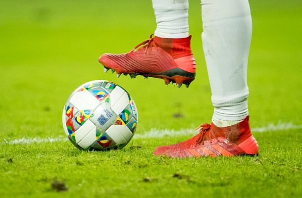 Manuel Neuers,Fußball,Sport,News,Medien