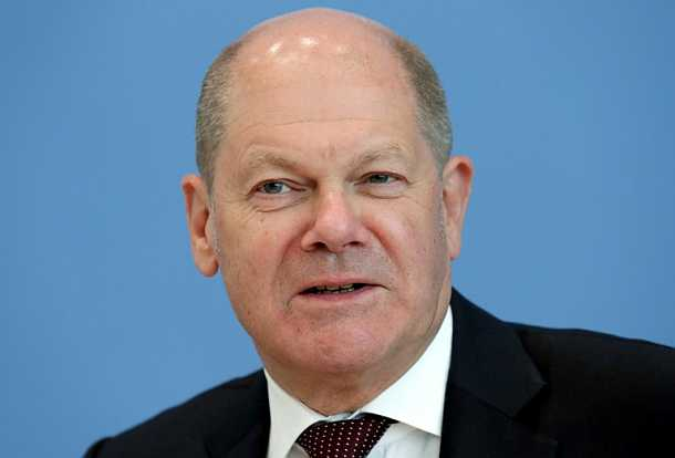 Markus Söder,Koalition,Berlin,Politik,Presse,News,Medien
