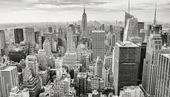 Coronavirus ,New York,News,Medien,Aktuelle