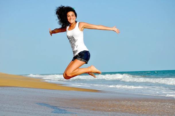 Sommerurlaub,Pauschalreisen,Reise,Tourismus,News