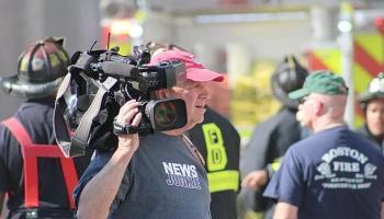 Politiker,Journalisten,Morddrohungen,Presse,News,Medien